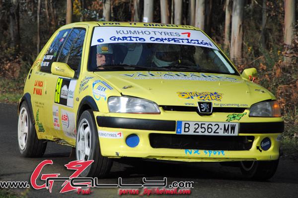 rally_comarca_da_ulloa_128_20150303_2021352863