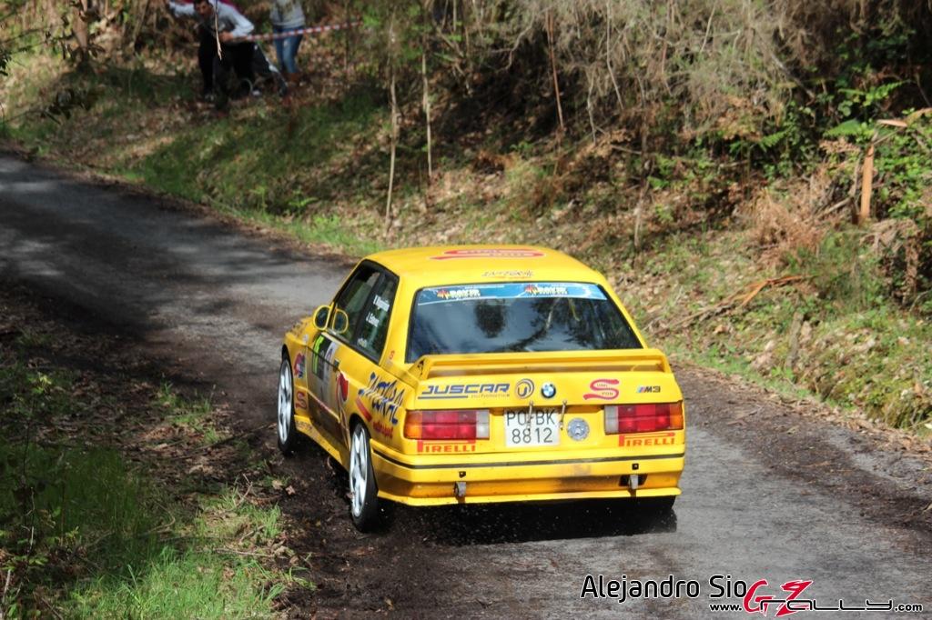 rally_de_noia_2012_-_alejandro_sio_171_20150304_1278557486