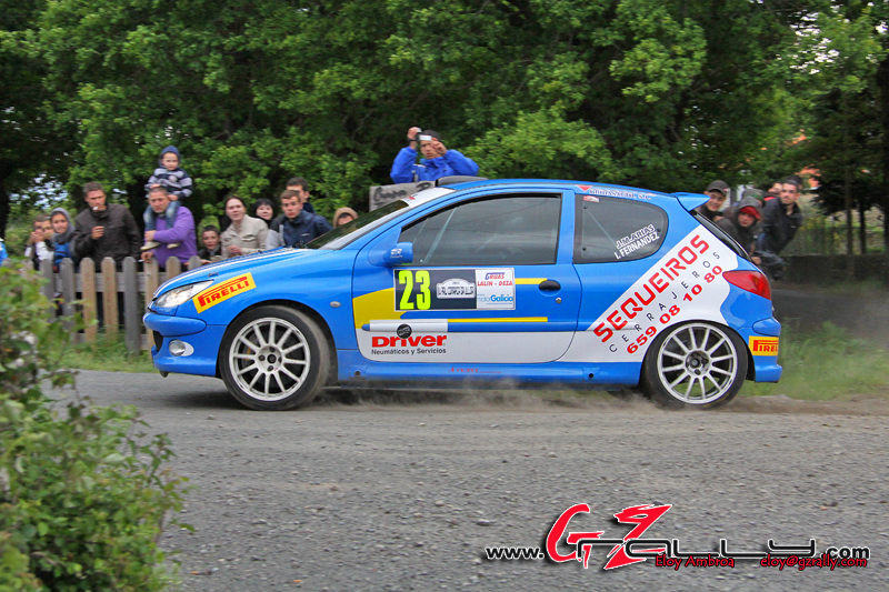 rally_comarca_da_ulloa_2011_172_20150304_1572645251