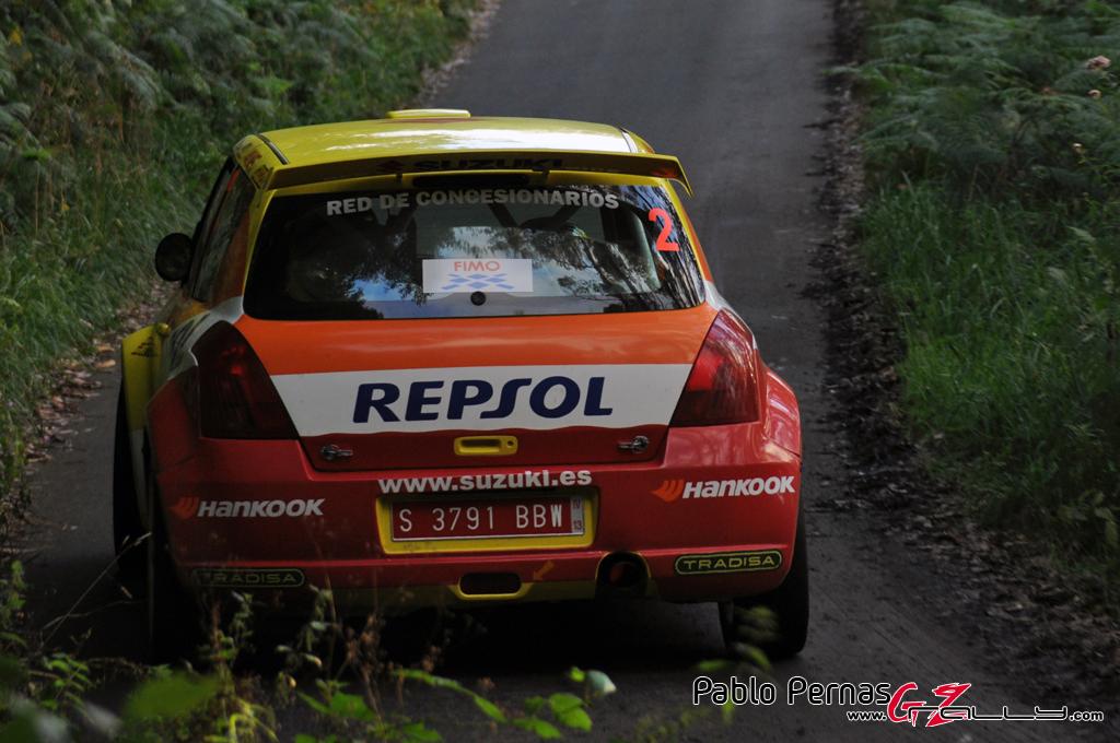 rally_de_ferrol_2012_-_paul_5_20150304_1324361182