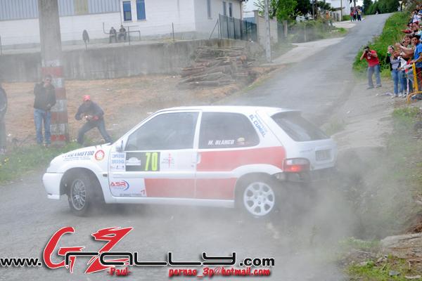 rally_de_noia_32_20150303_1601752420