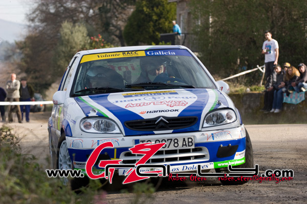 rally_do_cocido_599_20150303_1583148628
