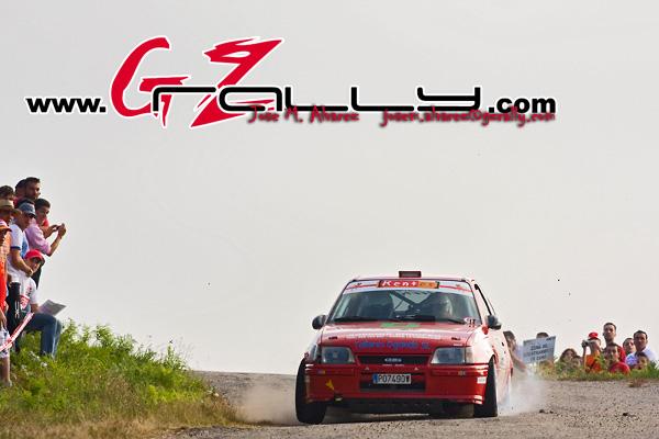 rally_sur_do_condado_88_20150303_1043216106