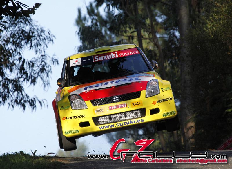 rally_de_ferrol_2011_253_20150304_1189741036
