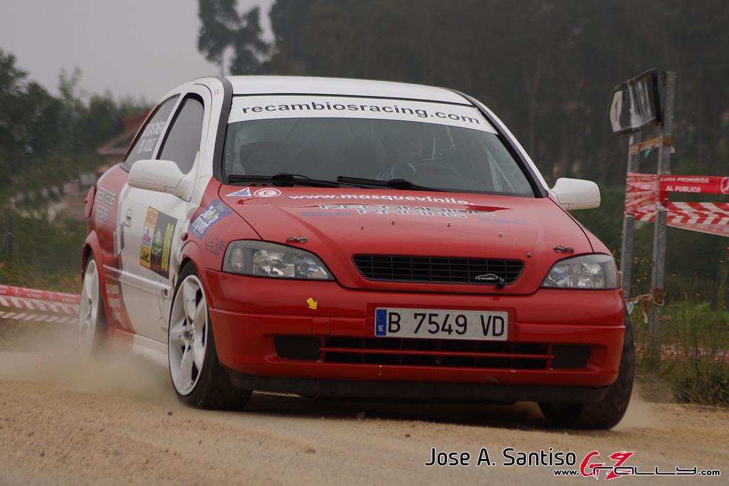 x_rally_sur_do_condado_61_20150307_1689575613