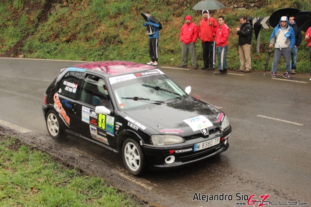 rally_do_cocido_2012_-_alejandro_sio_79_20150304_1034316520