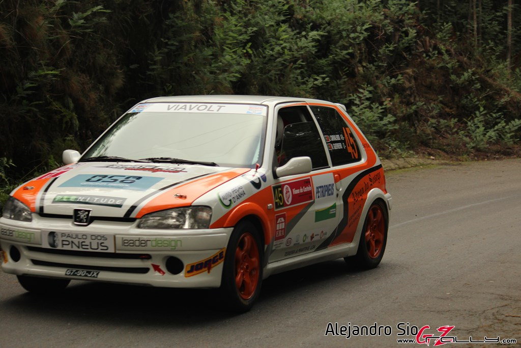 ii_rally_viana_do_castelo_178_20150308_1993336030