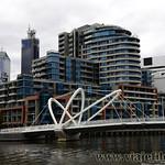 Viajefilos en Australia, Melbourne 176