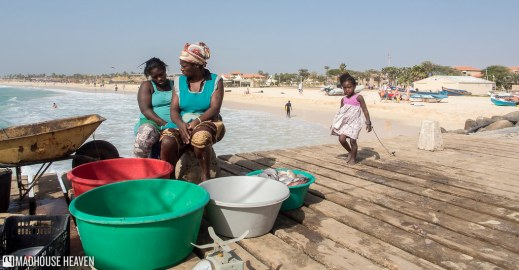 Cape Verde - 0173