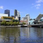 Viajefilos en Australia, Melbourne 197