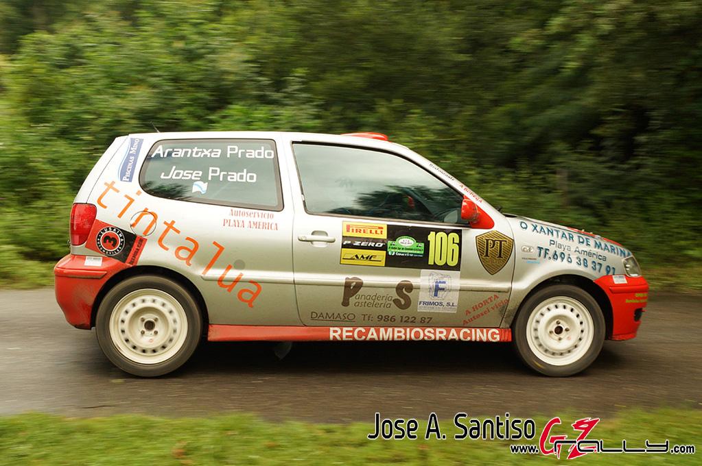 rally_sur_do_condado_2012_-_jose_a_santiso_89_20150304_1549550883