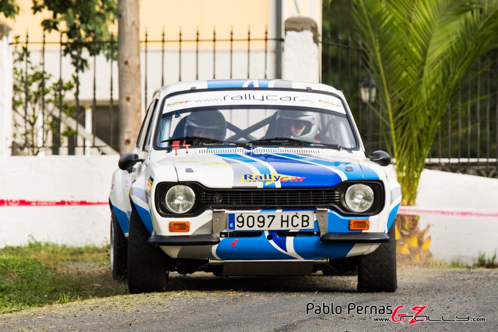 ii_rally_rias_altas_historico_2016_-_pablo_pernas_267_20161010_1626701035