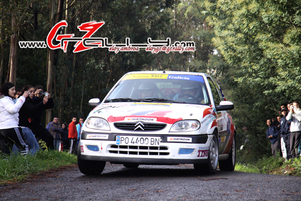 rally_do_botafumeiro_97_20150303_1608239024