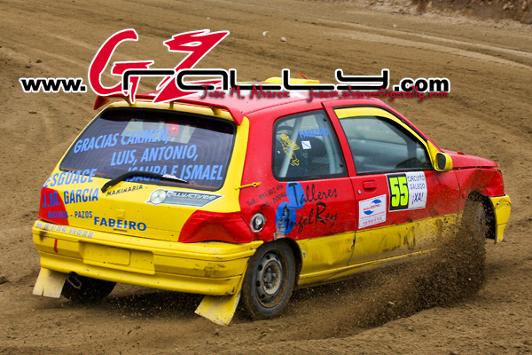 autocross_bergantinos_238_20150303_1152461755