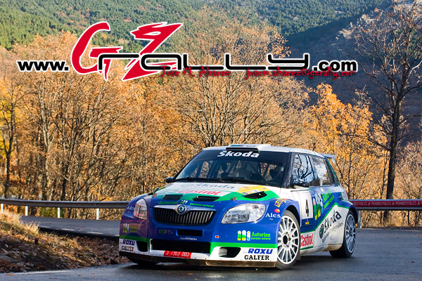 rally_shalymar_50_20150303_1944700286