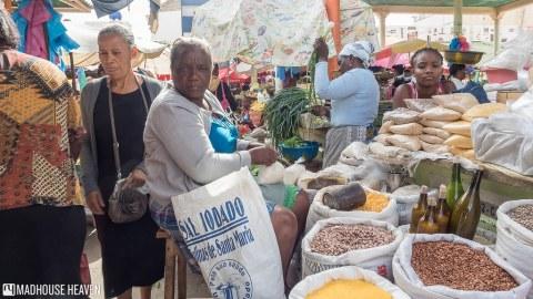 Cape Verde - 0363