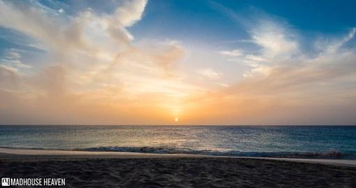 Cape Verde - 0132