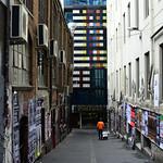 Viajefilos en Australia, Melbourne 147
