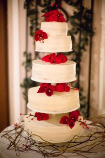 Jerry-Marys-wedding-cake