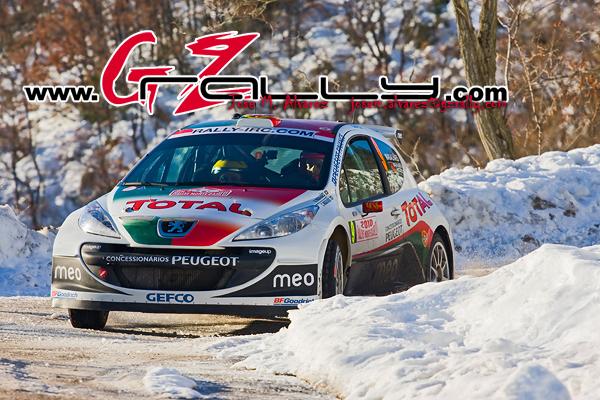 rally_montecarlo_2010_13_20150303_1133545209