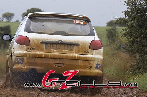 rally_de_guijuelo_193_20150302_1688699550