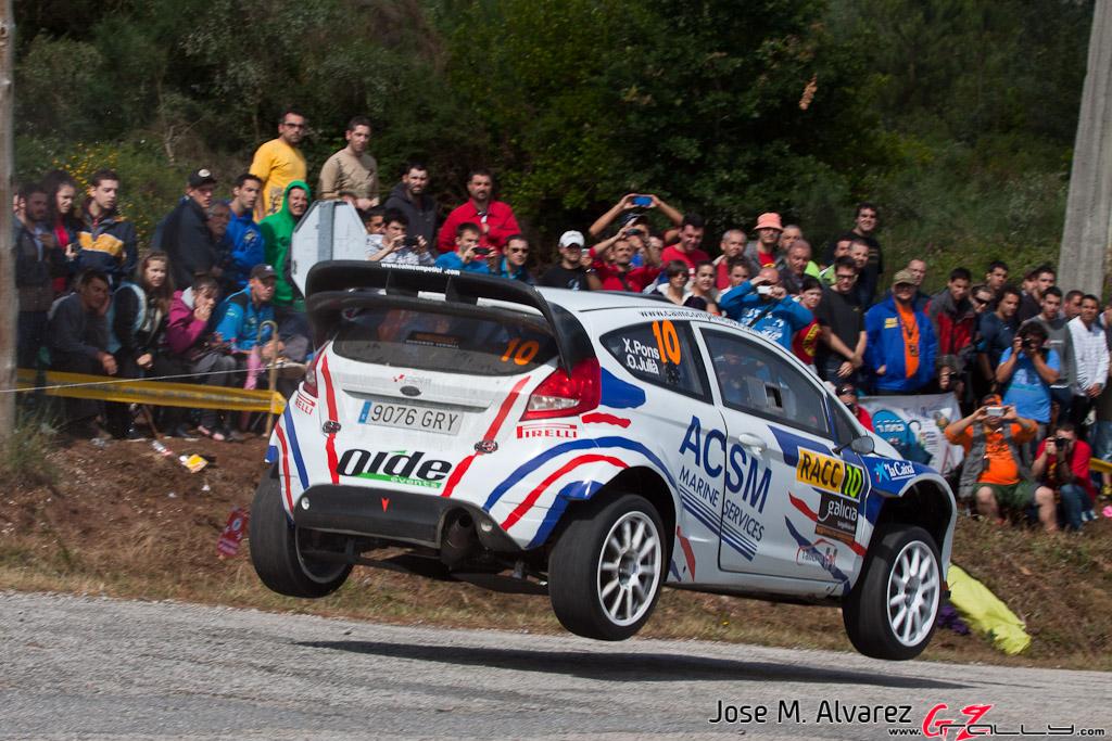 rally_de_ourense_2012_-_jose_m_alvarez_19_20150304_1649574255