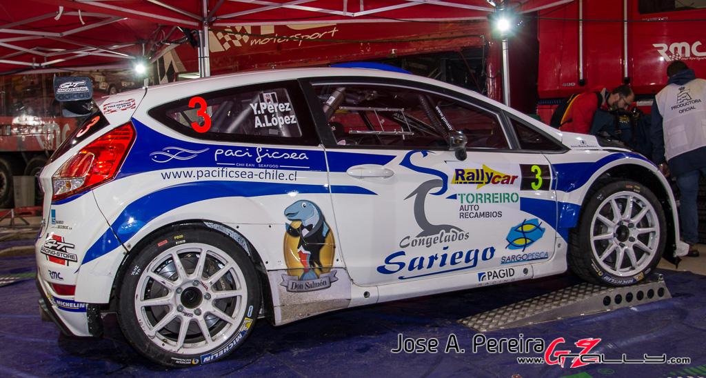 47_rally_de_ferrol_41_20160513_1194990298
