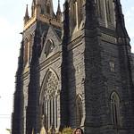 Viajefilos en Australia, Melbourne 233