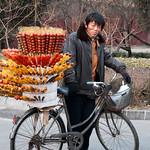 CHINA-2011_0169