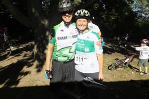 2015 14 STR Gregs Ride David Laing Marlaine Koehler WRT_300