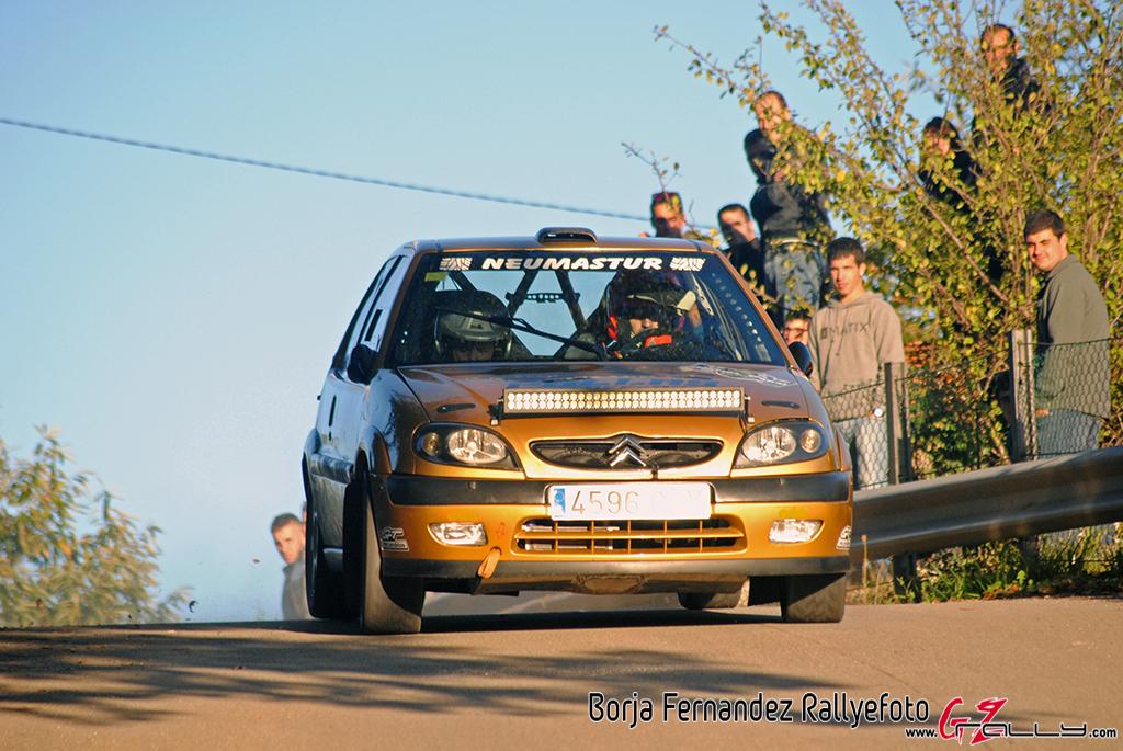 xii_rally_montana_central_-_borja_fernandez_61_20161018_1120093356