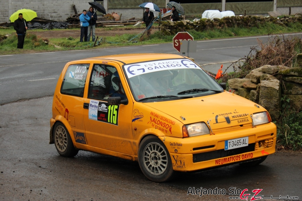 rally_do_cocido_2012_-_alejandro_sio_12_20150304_1779775402