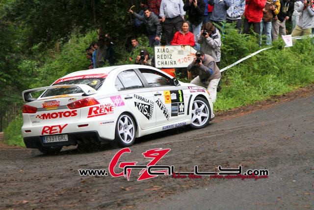 rally_de_naron_2009_285_20150303_1032358752(1)
