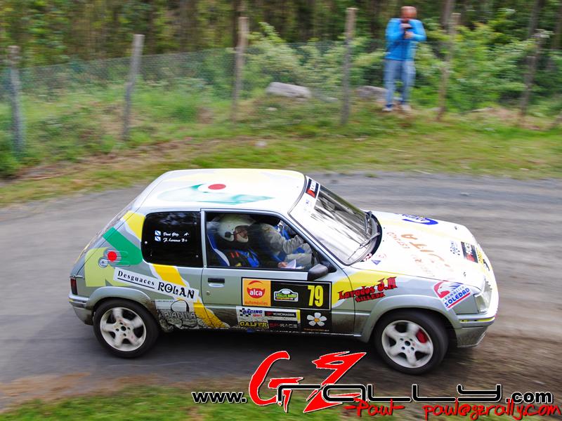 rally_de_naron_2011_673_20150304_1795321037