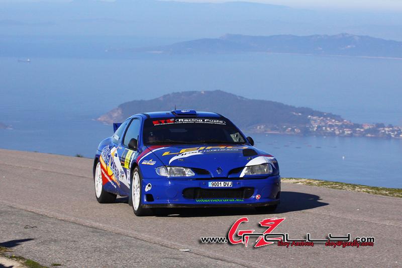 rally_serra_da_groba_2011_674_20150304_1416846297