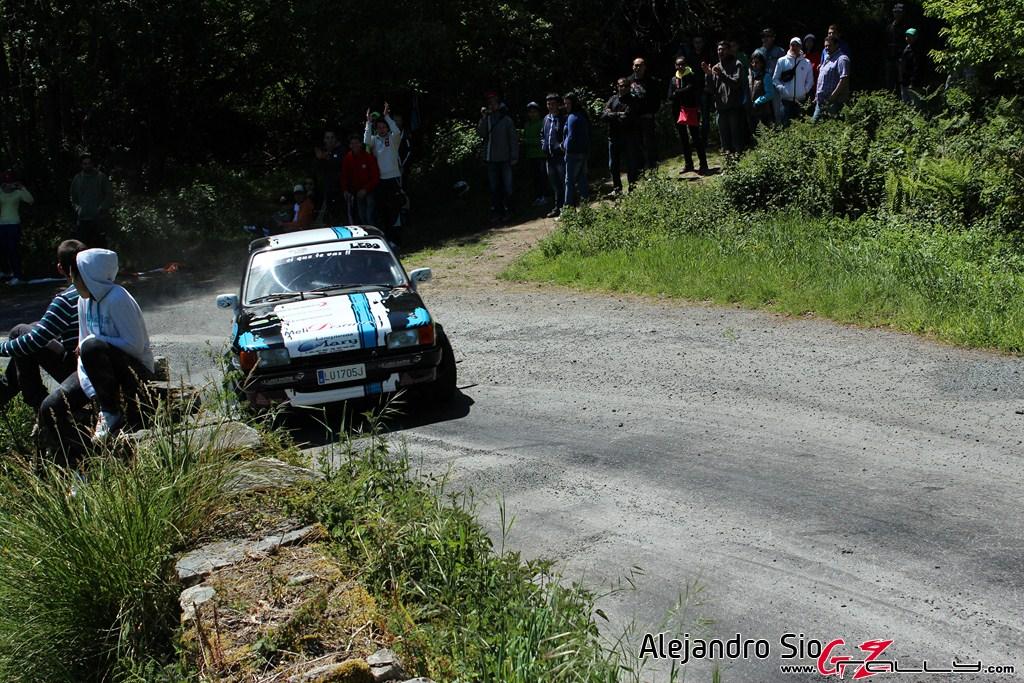 vi_rally_comarca_da_ulloa_68_20150307_1689475114