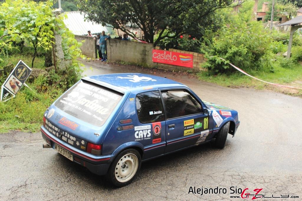 rally_sur_do_condado_2012_-_alejandro_sio_218_20150304_1142429499