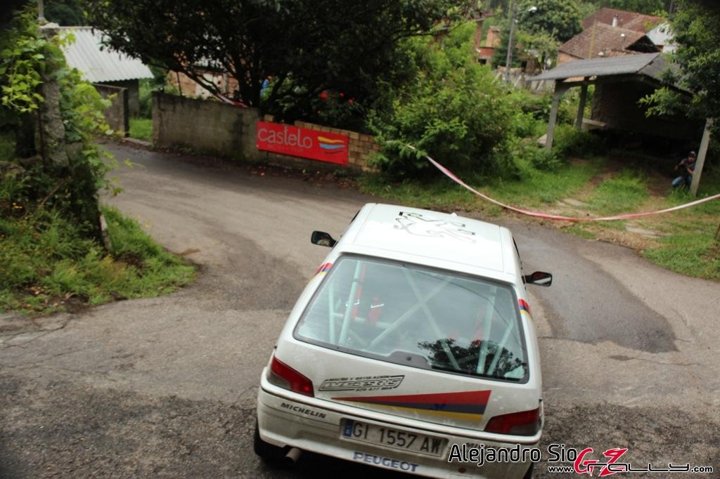 rally_sur_do_condado_2012_-_alejandro_sio_217_20150304_1527462706(1)