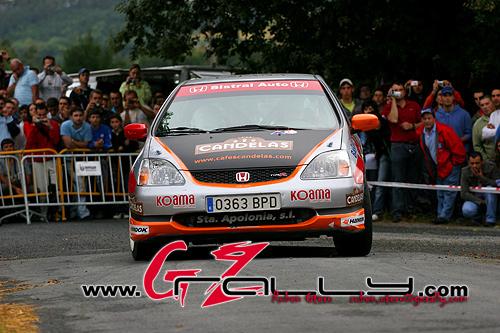 rally_comarca_da_ulloa_311_20150302_2046799044
