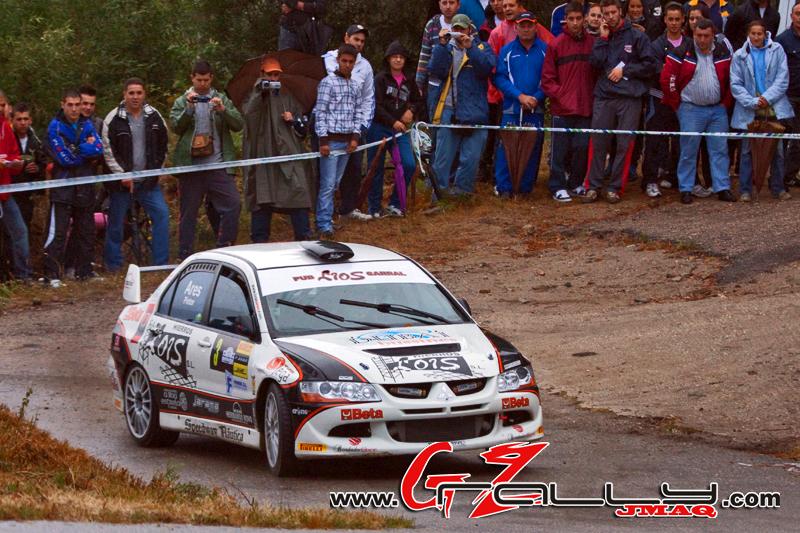 rally_sur_do_condado_2011_261_20150304_1972878679