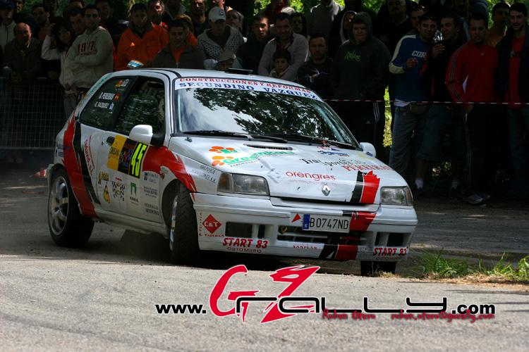 rally_do_albarino_217_20150302_1706055407