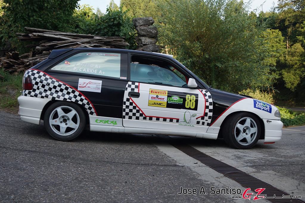 x_rally_sur_do_condado_92_20150307_1703486877