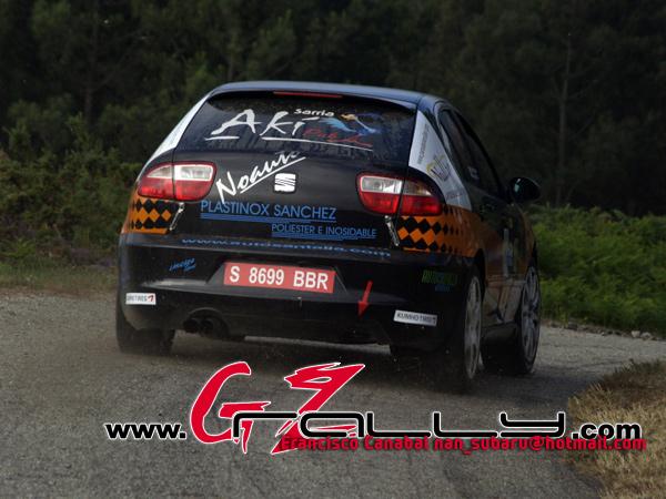 rally_sur_do_condado_381_20150303_1528334449