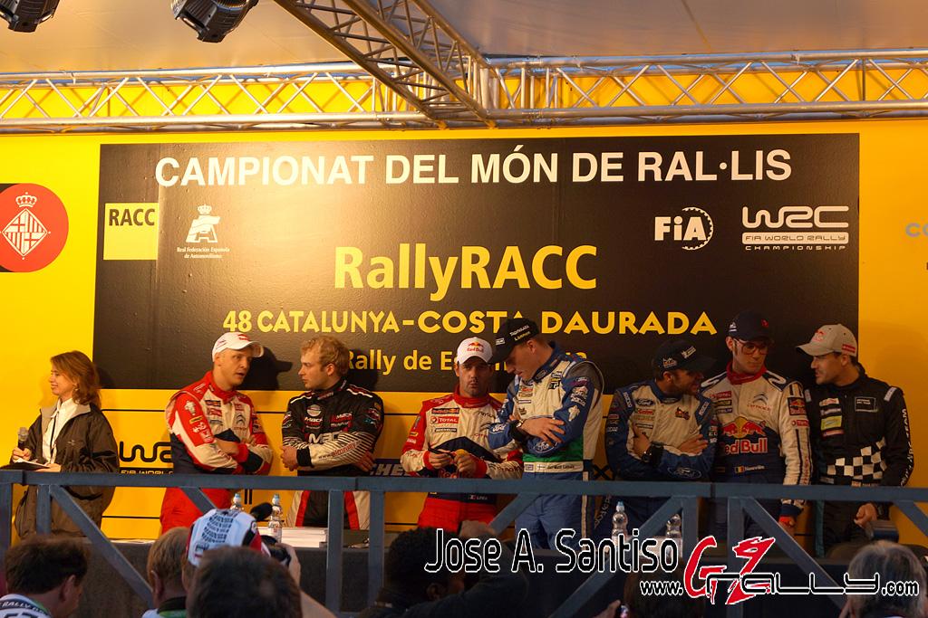rally_de_cataluna_2012_-_jose_a_santiso_13_20150304_1037959314