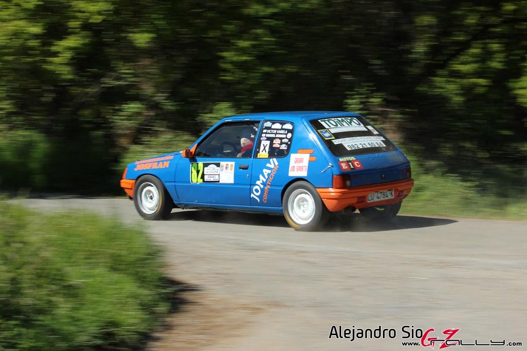 vi_rally_comarca_da_ulloa_50_20150307_1861623866