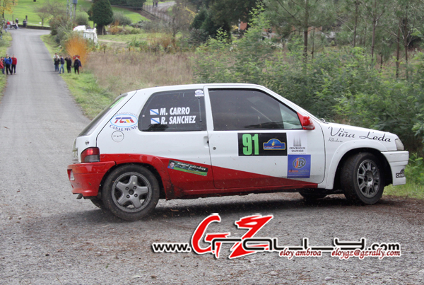 rally_do_botafumeiro_7_20150303_1879920940