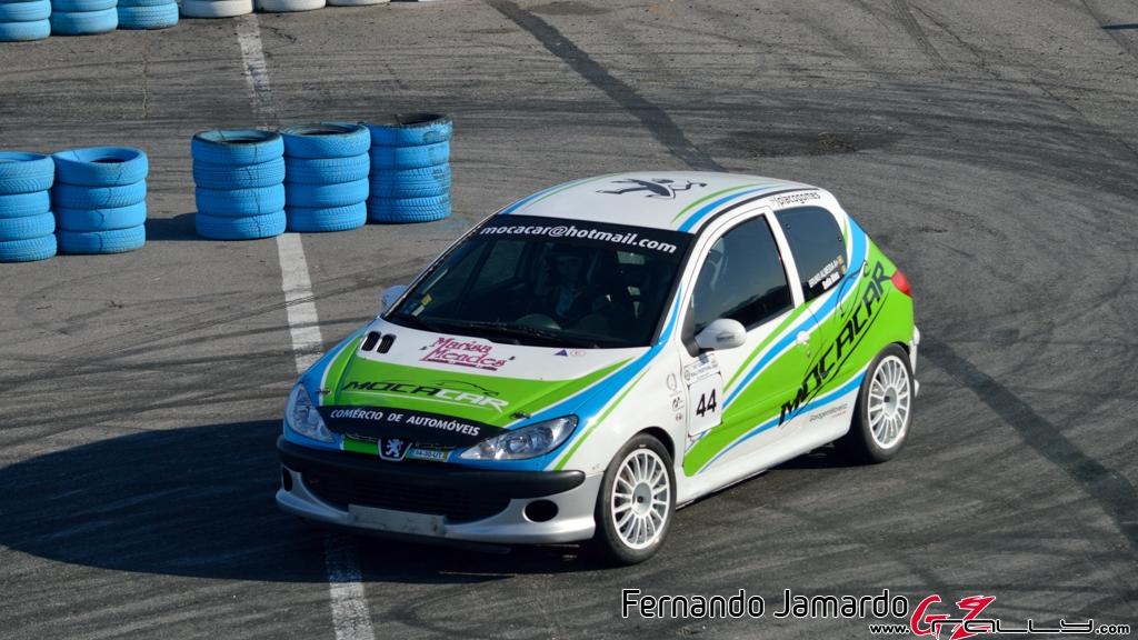 RallyFestival_XIICAM_FernandoJamardo_17_0023
