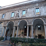 Viajefilos en Milan 25