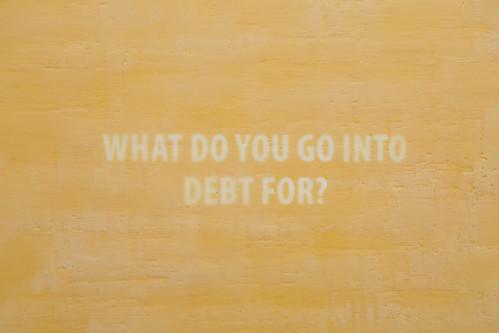 debt_positive_8