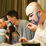 CHINA-2011_0271